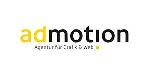 logo_admotion.jpg