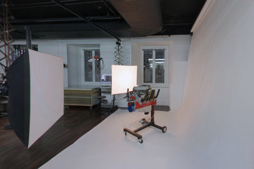 Studio Kopie.jpg