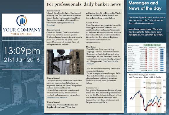 Layout Financial.pdf Acrobat, Heute at 0