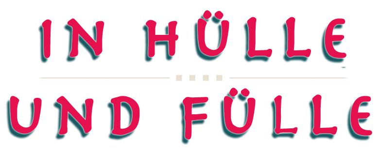 Logo HüFü Bold.png
