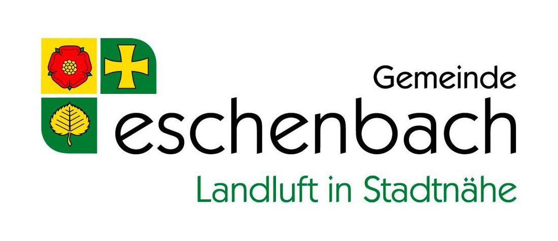 logo-eschenbach.jpg