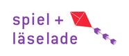 spiel-leseladen-logo Kopie.png