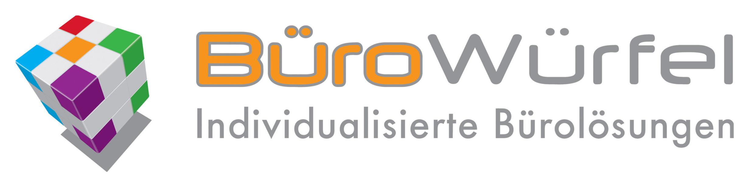 bürowürfel_logo_fertig_def.jpg