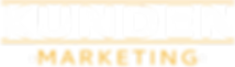 kunden_marketing_logo 2018C_HP.png
