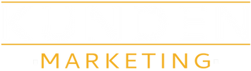 kunden_marketing_logo 2018C_HP.png