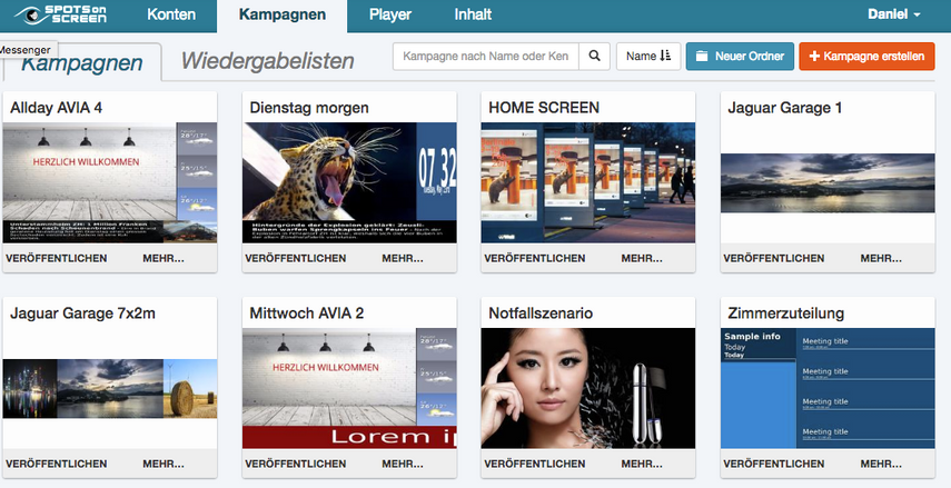 Viele Online-Apps & Tools