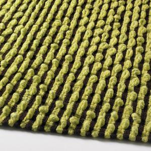 Jazz 40 spring green Detail Kopie.jpg