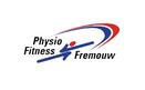 copy-logo-fremouw Kopie.png