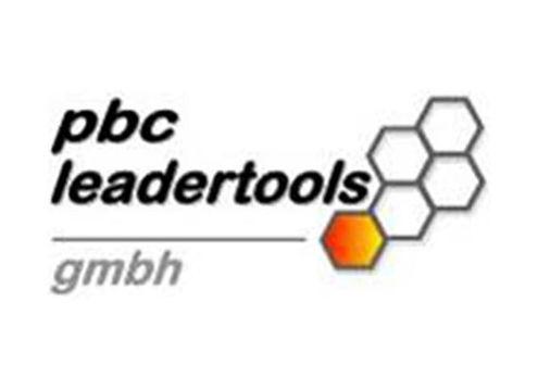 pbc_Leadertools_Logo.jpg