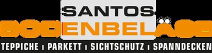santos bodenbeläge_Logo2021.png