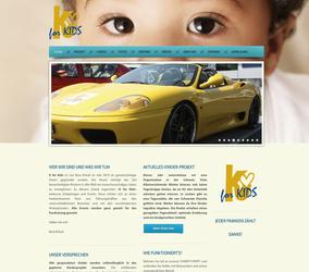 HP-KforKids.png