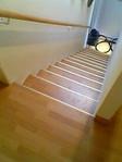 Treppe Laminat von oben.jpg