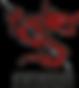 Jodoka-Dragon_2015_frei.png