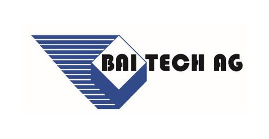 Logo Baitech.jpg