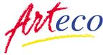 Arteco logo.PNG.png
