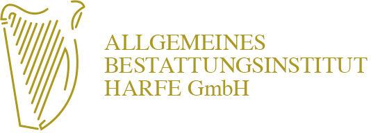 Harfe_Logo_Text_weiss.jpg