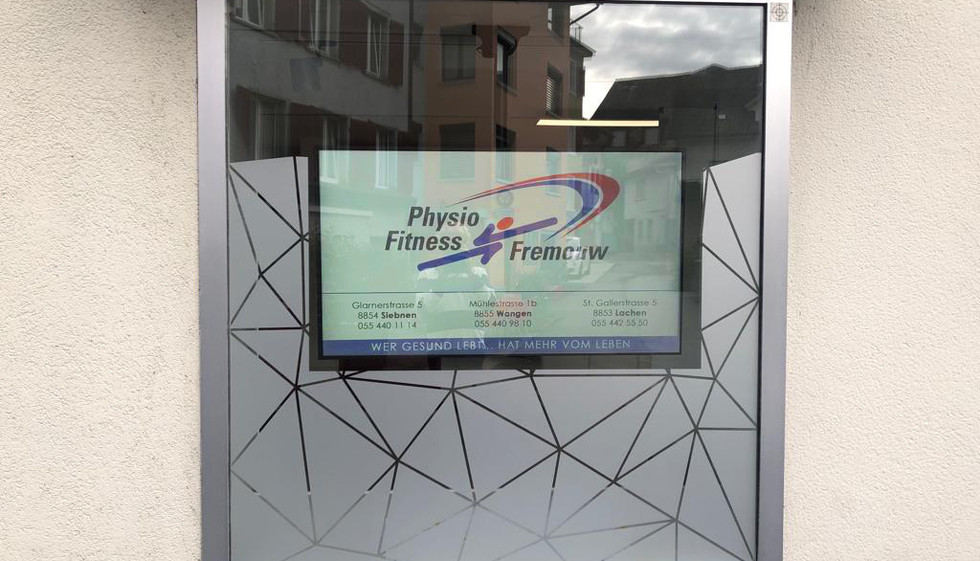 Physio Lachen1.jpg