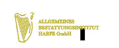 harfe_logo_menu_klein.png