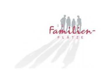 ig-familienplaetze-logo.png
