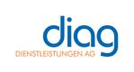 diag_logo Kopie.png