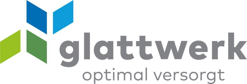 Glattwerk_Logo.jpeg