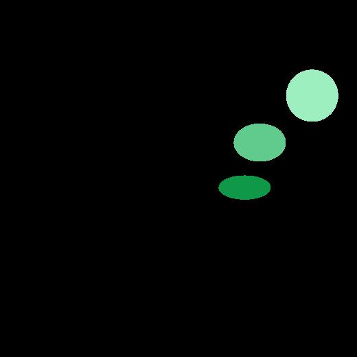 IAdea-Logo-fav.png