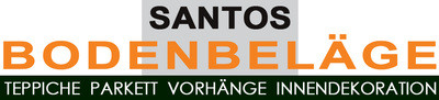 Santos Bodenbelaege Logo.jpg