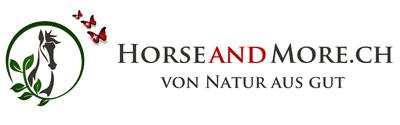 horseandmore_logo.png