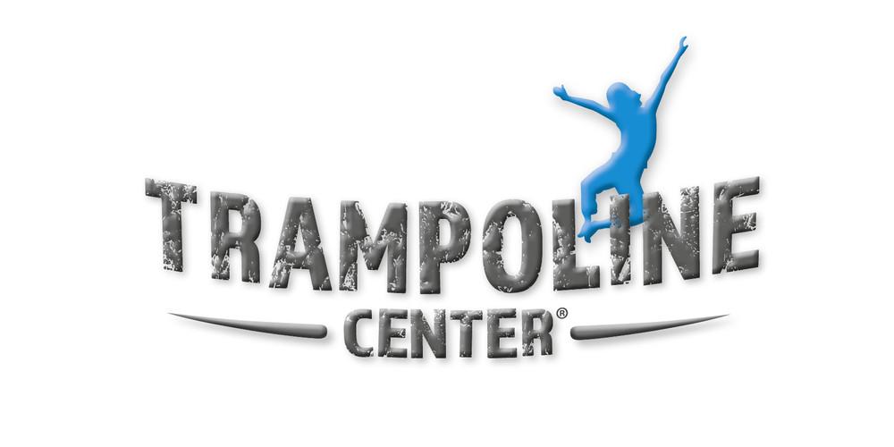 Logo_Trampolinecenter.jpg