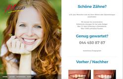 HP-Zaehne.png