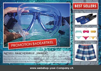 Layout Retail.pdf Acrobat, Heute at 11.3