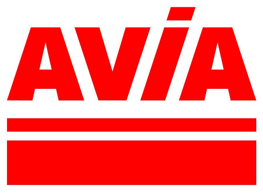 logo-avia.png