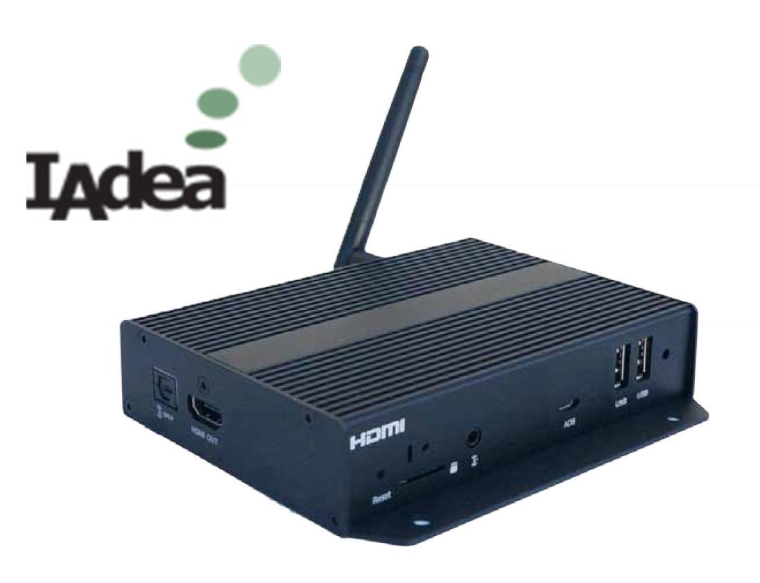IAdea XMP-6250.jpg