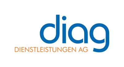 diag_logo.png