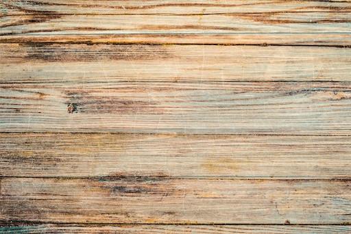 wood-4209867_1920.jpg