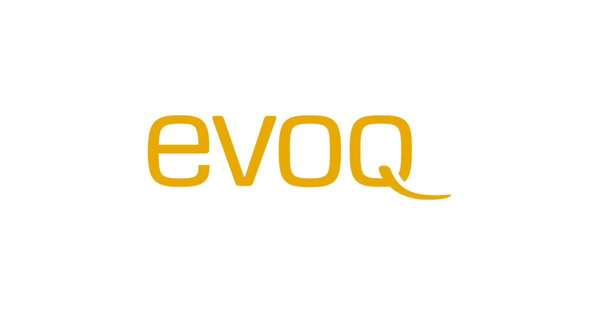 evoq-logo.png