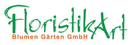 Florisitk Art Logo.jpg