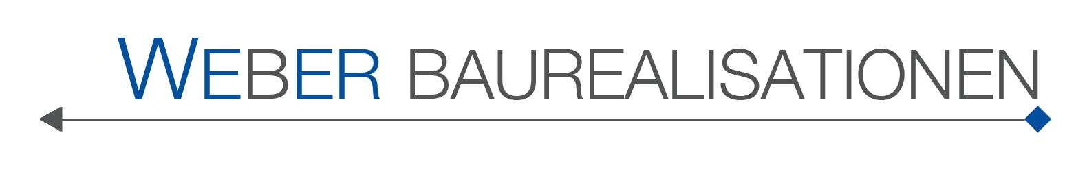 Weber-Logo-HP-Neu Kopie.png