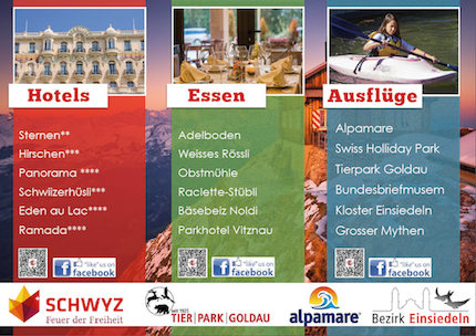 Layout Touristik.pdf Acrobat, Heute at 0