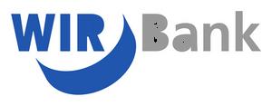 WIR_Bank_Logo.png