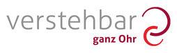 logo-verstehbar.jpg