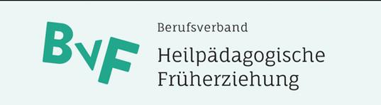 BVF_Logo.png