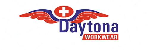 Daytona_Logo.png