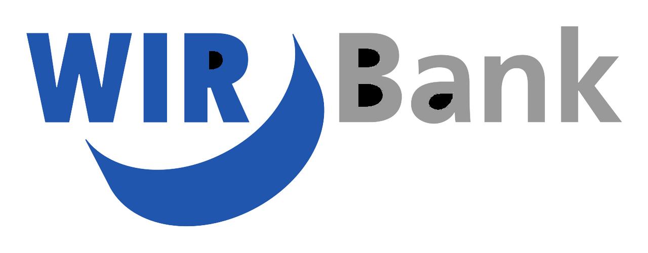 WIR_Bank_Logo Kopie.png