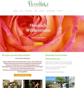 HP-Floristik.png