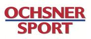 ochsner_sport_logo.jpg