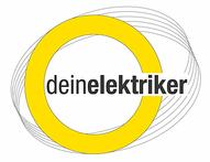 Logo_deinelektriker.webp