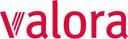 logo_valora.png