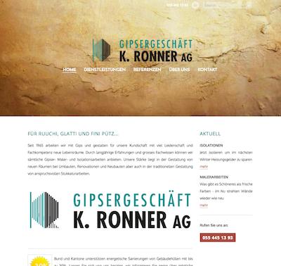 HP-Ronner.png