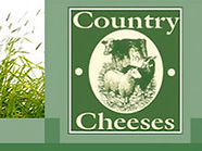 Country Cheeses.jpg